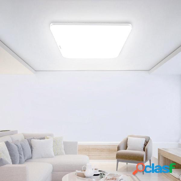 Philip 80W LED Lampada da soffitto WiFi Bluetooth Controllo