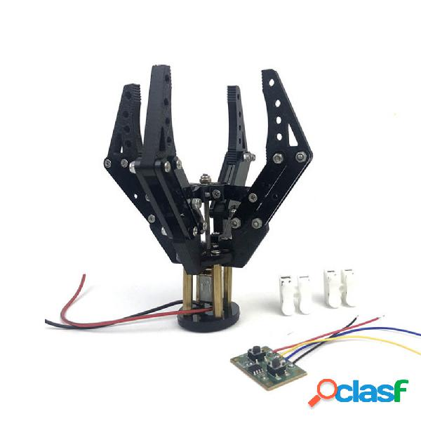 Piccolo Hammer SNM2500 Pinza per braccio robotico RC con