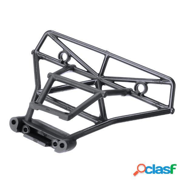 Remo p2526 paraurti 1/16 parti di automobili rc posteriori