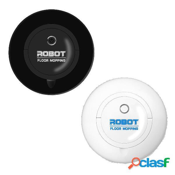 Robot automatico Robot aspirapolvere silenzioso Robot