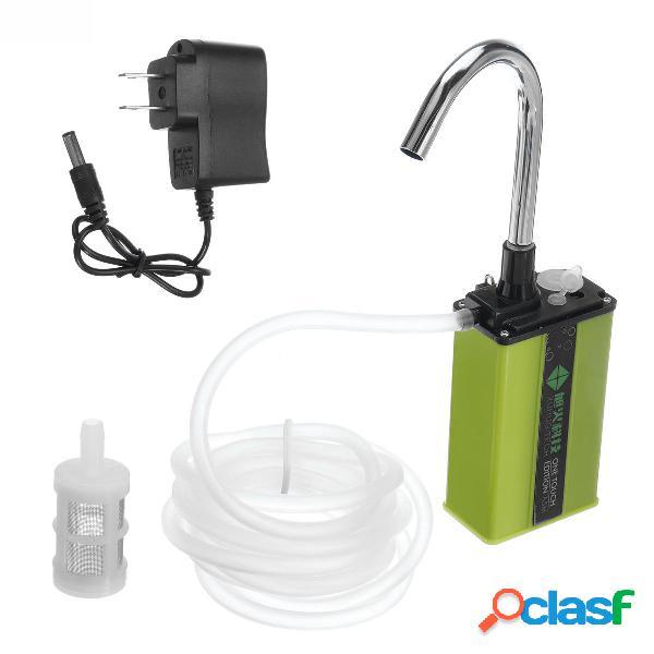 Strumento elettrico automatico TORCIA della pompa idraulica