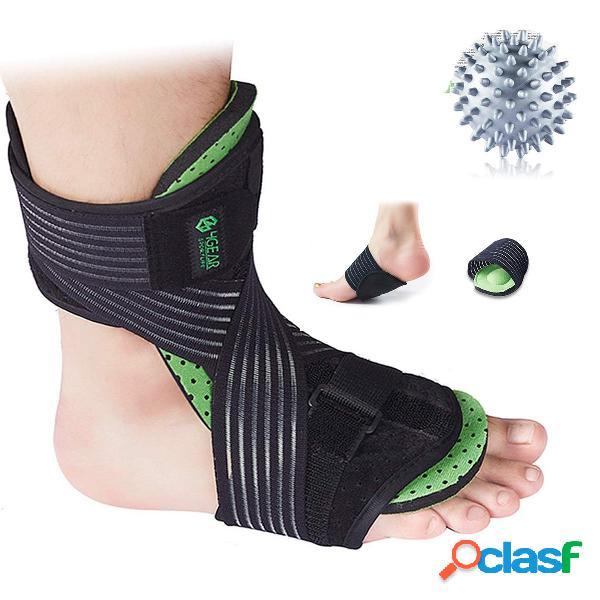Supporto per caviglia Brace Compressione Tendine Dolore