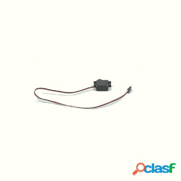 Volantex V757-6 Ranger G2 FPV RC Airplane Spare Part 9g