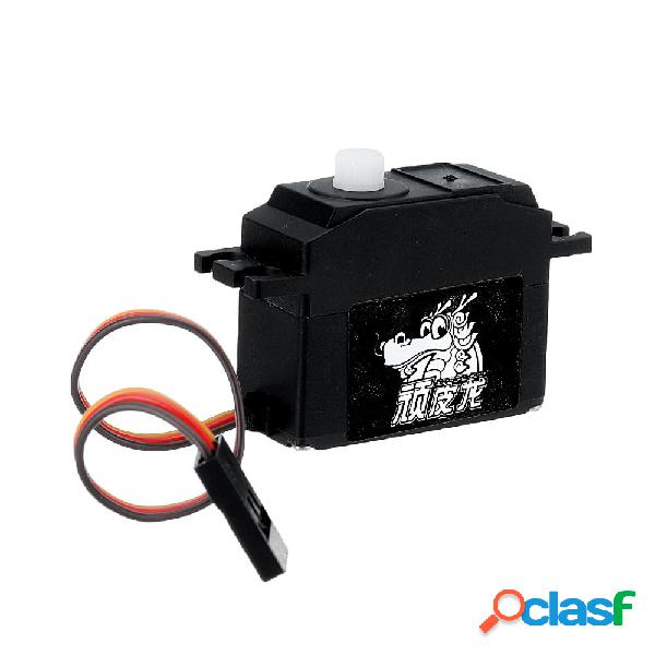 WPL C34 25g Servo 1/16 4WD 2.4G Buggy Crawler Off Road RC