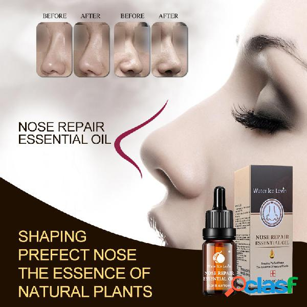 Water Ice Levin 10ml Nose Lift Up Essence Olio Micro