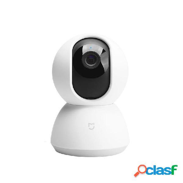 XIAOMI MIJIA 360 Gradi 720P Visione Notturna Videocamera