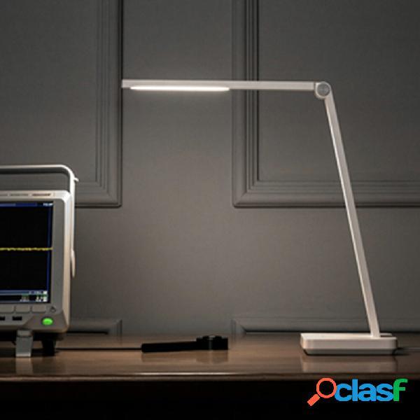 Xiaomi Mijia Touch Dimming Table Light Lettura pieghevole