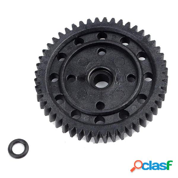ZD Racing 8473 Spur Gear 48T per 08427 9116 1/8 2.4G 4WD Rc