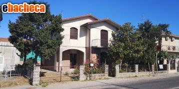 Casa a Ravenna di 170 mq