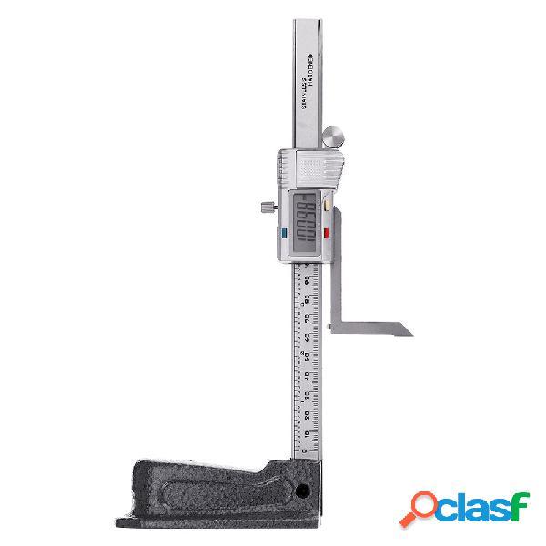 0-150mm Mini calibro digitale in acciaio inossidabile