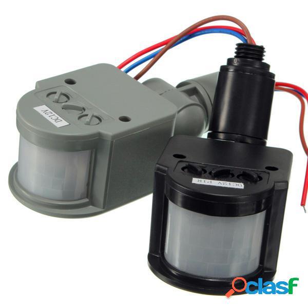 180 gradi 12v interruttore sensore a infrarossi sensore di