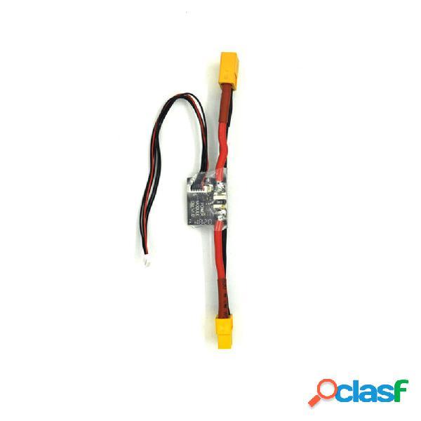 1PC APM Modulo di potenza del controllore di volo PIX XT60 /
