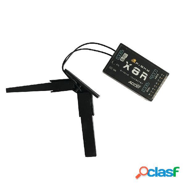 2.4G ricevitore Antenna Supporto del sedile di fissaggio con