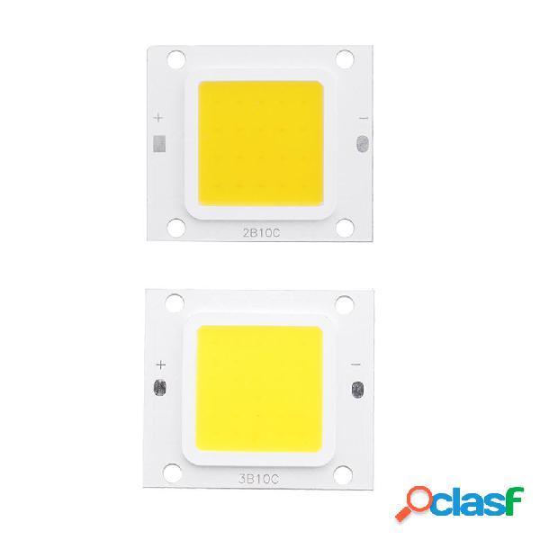 20W / 30W / 50W Bianco caldo / bianco 3000K / 6000K LED Luce