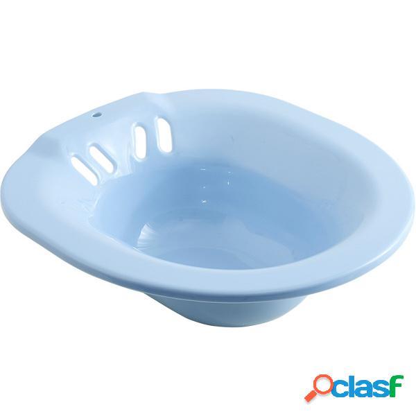 2200ML Toilette Lavabo Toilette Doccia Bagno da immersione