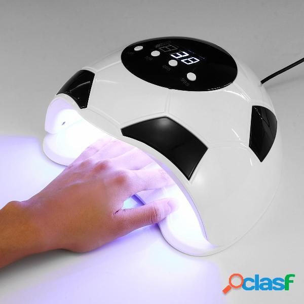 36 LED Chiodo lampada Chiodo Macchina per fototerapia Chiodo