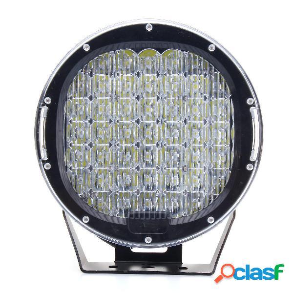 9inch 225W LED Tondo da lavoro leggero Spot guida