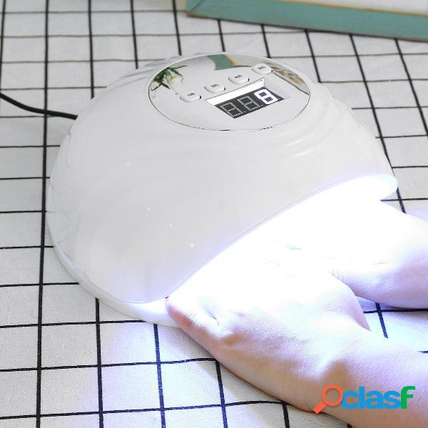 ABS Chiodo lampada LED Macchina per fototerapia Smart