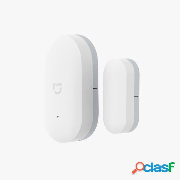 Accessorio per kit smart home originale Xiaomi Mijia Smart