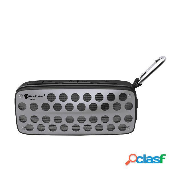 Altoparlante portatile per esterni Bluetooth Altoparlante