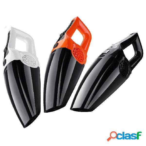 Aspirapolvere portatile 8000Pa 120w per auto aspirapolvere