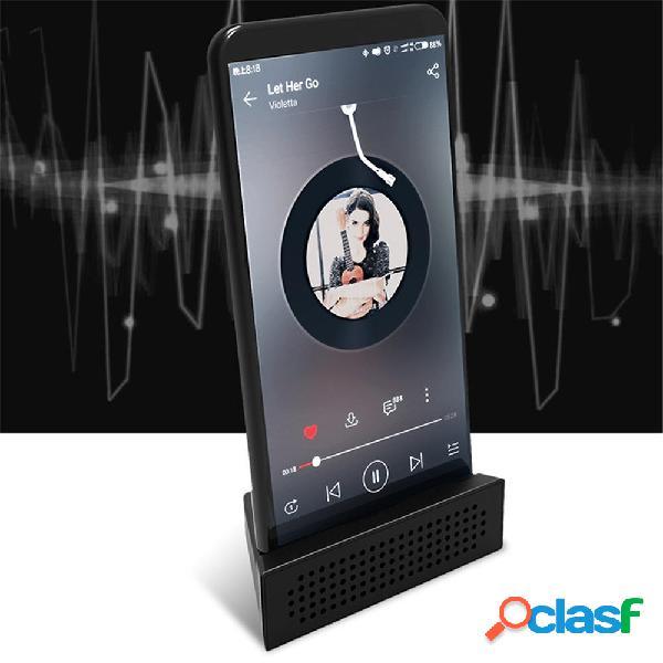 Bakeey Supporto per telefono portatile Supporto per rinforzo