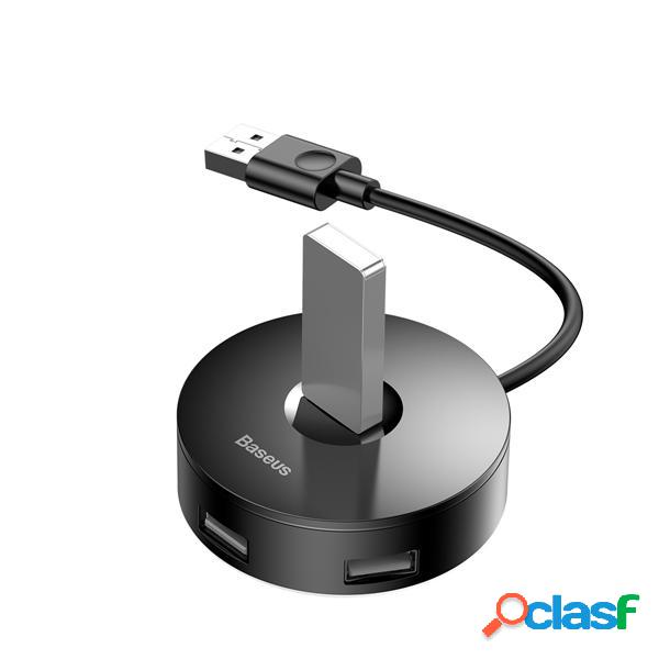 Baseus Multi USB 3.0 da Type C a USB3.0 3 HUB universale USB