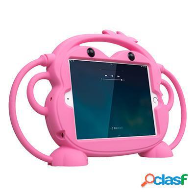 Custodia per tablet CHINFAI Silicone per iPad mini 1 2 3 4 5