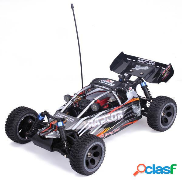 Fs corsa 53632 brushless 1/10 4wd EP&BL baja buggy RTR