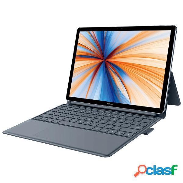 HUAWEI MateBook E 2019 Qualcomm SDM850 Octa Core 8GB RAM
