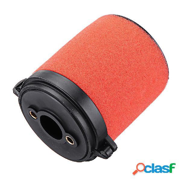 Kit filtro aria Rovan 85238 Nylon universale per Baja 26cc