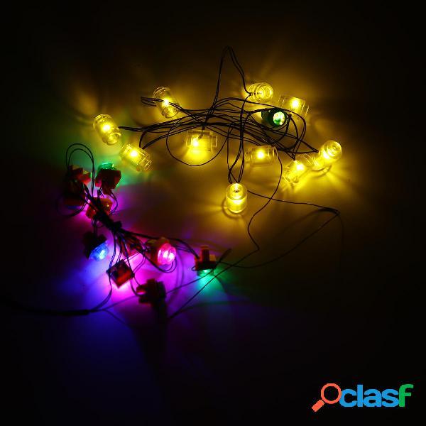 Kyglaring luce a led per il negozio di giocattoli del