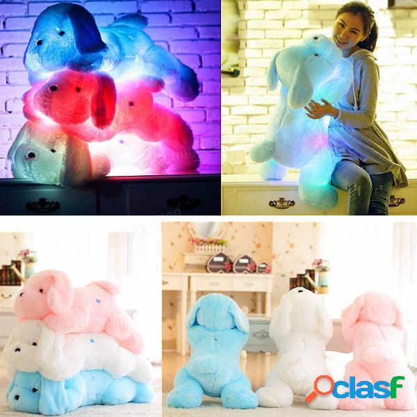 LED Giocattolo per bambole giocattolo per bambole Nightlight