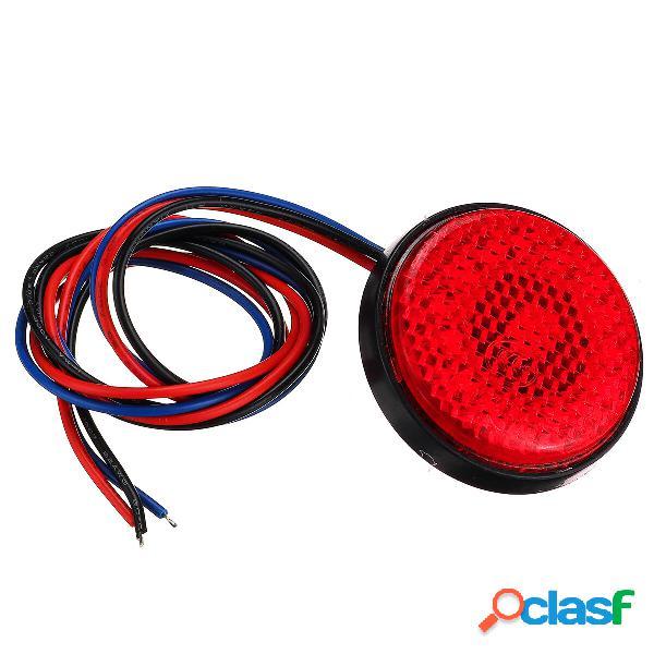 Luce di arresto freno posteriore posteriore lampada LED