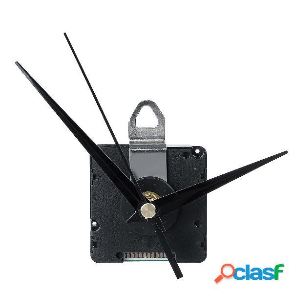 MSF Time Atomic Radio Kit orologio movimento silenzioso