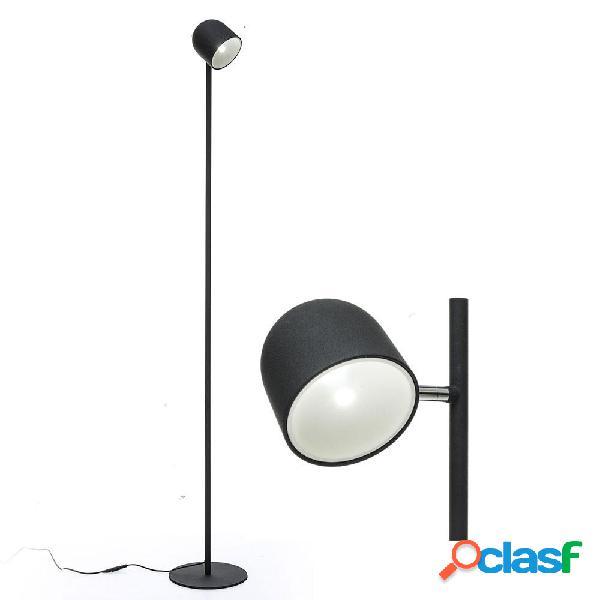 Minleaf PLD170L Metal Floor lampada Lampada da tavolo per
