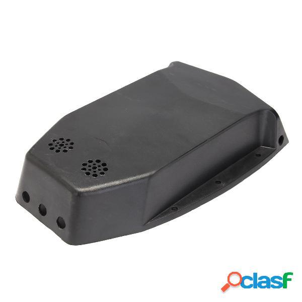 Nylon Batteria Scatola Cover E ESC Case per scooter