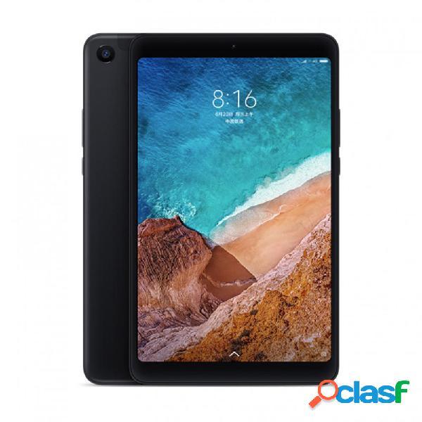 Originale Scatola Xiaomi Mi Pad 4 Plus 4G + 64G LTE Global