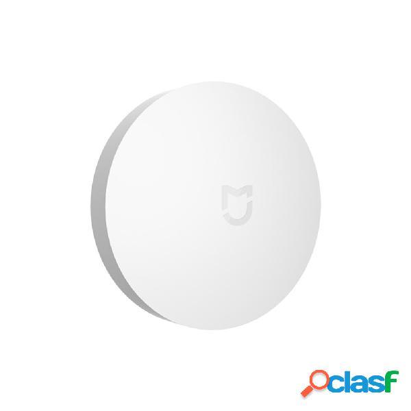 Originale Xiaomi Accessorio di Set Smart Home Casa