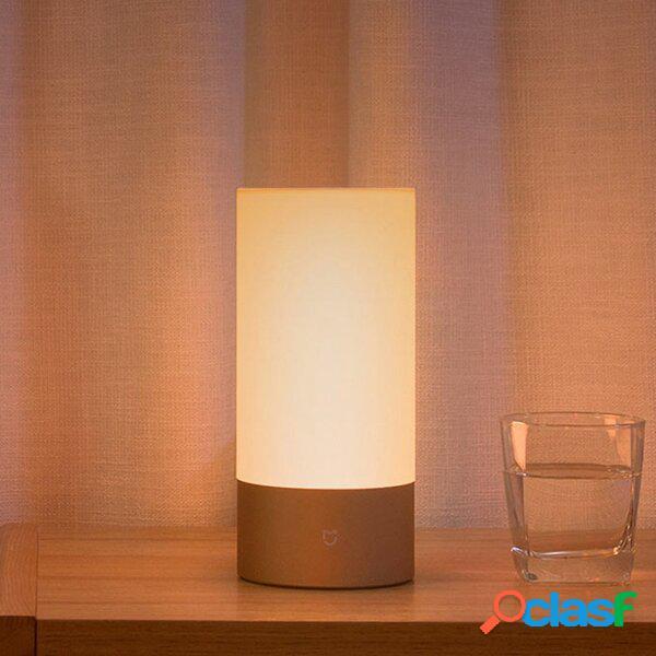 Originale Xiaomi Mijia LED Lampada da Comodino Intelligente
