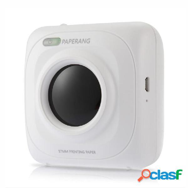 PAPERANG P1 Stampante fotografica termica portatile