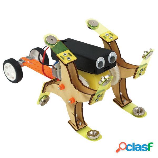 Regalo educativo del robot del corredo del robot del GIOCO