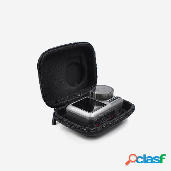 STARTRC EVA Storage Borsa Mini Custodia portatile HandBorsa