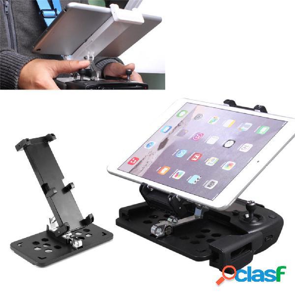 Supporto per staffa universale supporto per tablet per