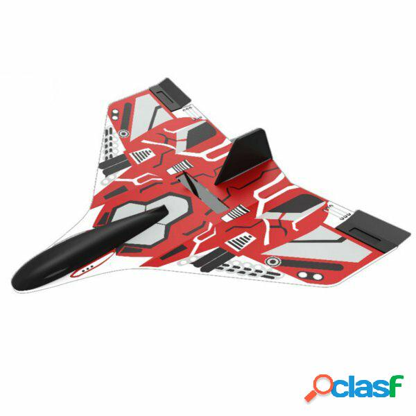TS865 230mm Wingspan PP Wing EPO principale Fuselage Fly Fly