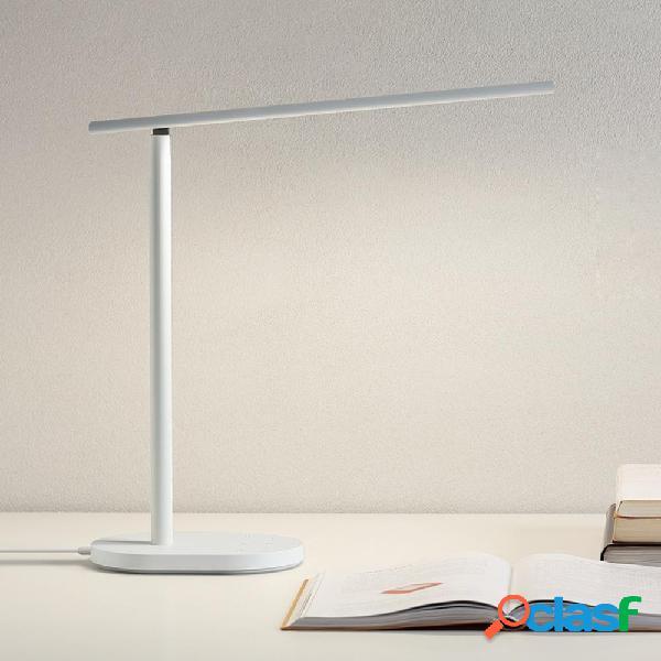 Tavolo da tavolo Huawei Opple LED lampada Lampada da lettura