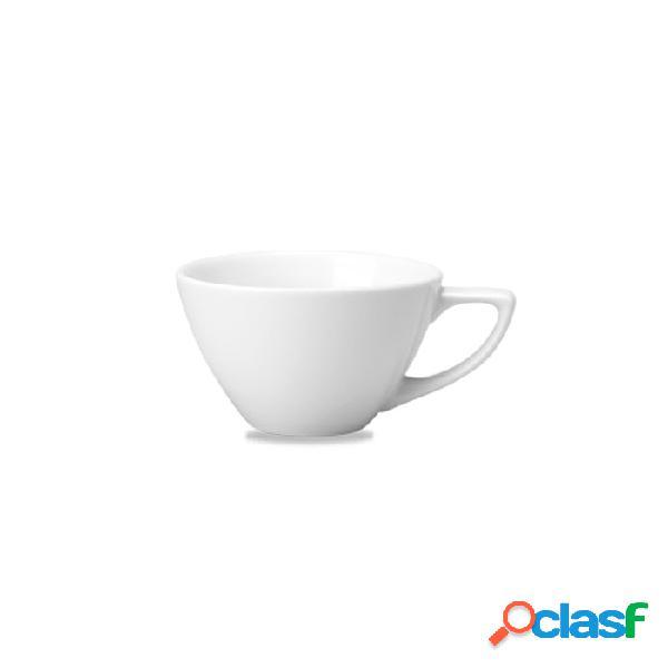 Tazza Caffè E Latte Linea Ultimo Churchill In Ceramica