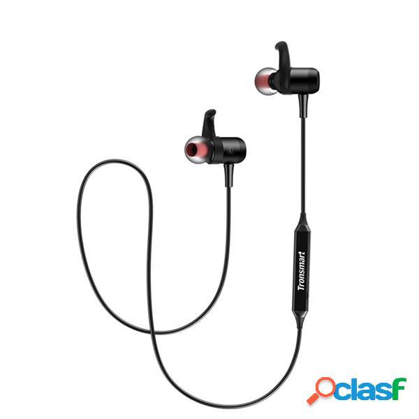 Tronsmart Encore S1 Wireless Bluetooth Auricolare Cuffie DSP