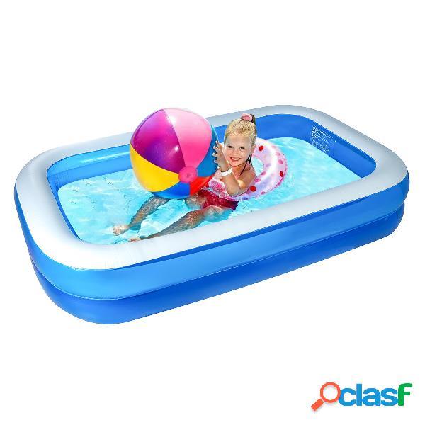 Vasca da bagno per bambini piscina per bambini piscina per