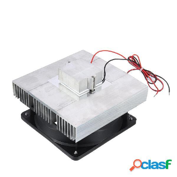 XD-221 12V 72W Refrigerazione Piatto Modulo Refrigerazione a